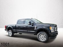 2019_Ford_Super Duty F-350 SRW_Limited_ Ocala FL