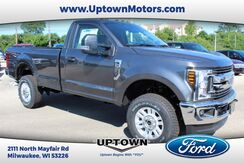 2019_Ford_Super Duty F-350 SRW_Regular Cab_ Milwaukee and Slinger WI