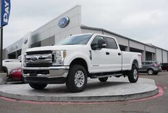 2019_Ford_Super Duty F-350 SRW_STX_ Rio Grande City TX