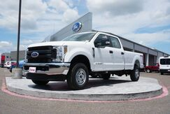 2019_Ford_Super Duty F-350 SRW_XL_  TX