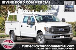 2019_Ford_Super Duty F-350 SRW_XL Scelzi 9' Utility Body Gas_ Irvine CA