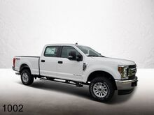2019_Ford_Super Duty F-350 SRW_XLT_ Belleview FL