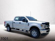 2019_Ford_Super Duty F-350 SRW_XLT_ Ocala FL