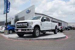 2019_Ford_Super Duty F-350 SRW_XLT_ Rio Grande City TX