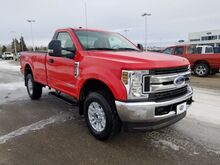 2019_Ford_Super Duty F-350 SRW_XLT_ Swift Current SK