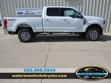 2019_Ford_Super Duty F-350 SRW_XLT_ Watertown SD