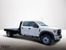 2019_Ford_Super Duty F-450 DRW_4WD DRW_ Belleview FL