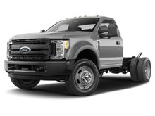 2019_Ford_Super Duty F-450 DRW_4X4 CREW CHASSIS CAB DRW_ Sault Sainte Marie ON