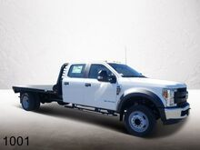 2019_Ford_Super Duty F-450 DRW_XL_ Belleview FL