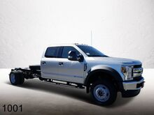 2019_Ford_Super Duty F-450 DRW_XLT_ Ocala FL