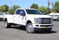 2019_Ford_Super Duty F-450 Drw__ Roseville CA