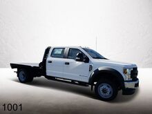 2019_Ford_Super Duty F-550 DRW_XL_ Belleview FL