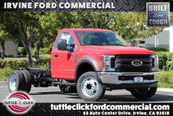 2019_Ford_Super Duty F-550 DRW_XL Diesel_ Irvine CA