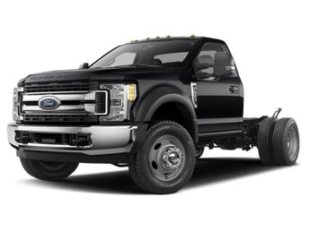 2019_Ford_Super Duty F-550 DRW__ Cape Girardeau