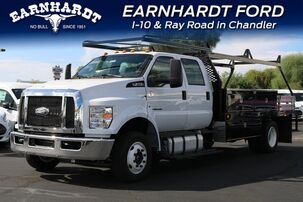 2019_Ford_Super Duty F-650__ Phoenix AZ