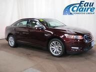 2019 Ford Taurus Limited FWD Eau Claire WI