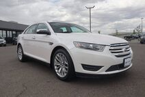 2019 Ford Taurus Limited Grand Junction CO