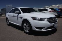2019 Ford Taurus SEL Grand Junction CO