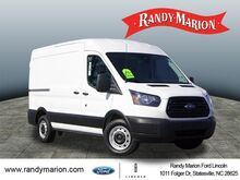 2019_Ford_Transit-150_Base_ Hickory NC