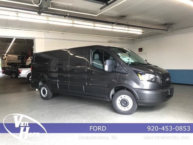 2019 Ford Transit-150 Base Plymouth WI