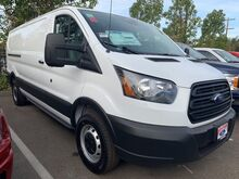 2019_Ford_Transit-150_Base_ Vista CA
