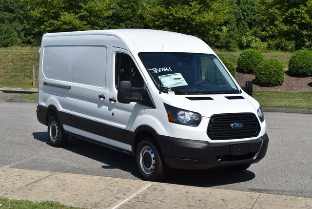 2019 Ford Transit-150 Base Ashland VA