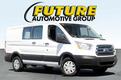 2019_Ford_Transit-250__ Roseville CA
