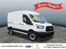 2019_Ford_Transit-250_Base_  NC