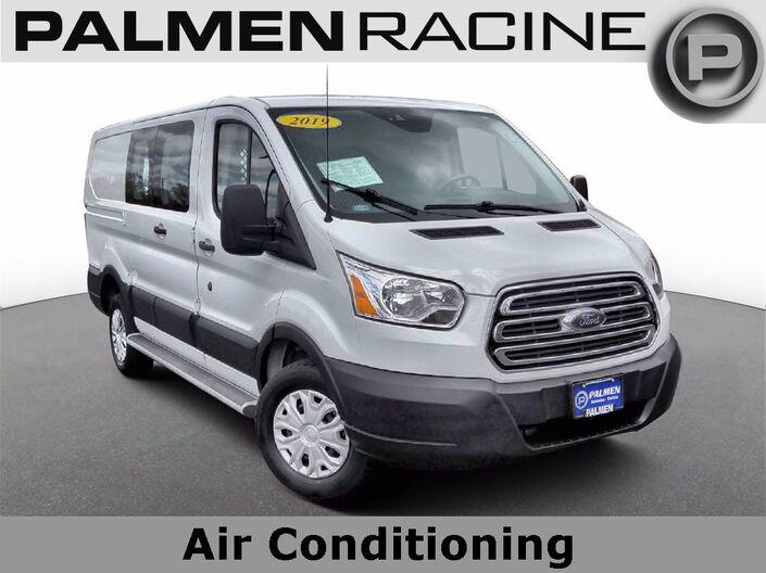 2019 Ford Transit-250 Base Racine WI