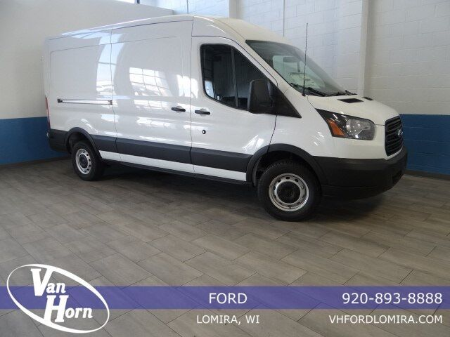 2019 Ford Transit-250 Base Milwaukee WI