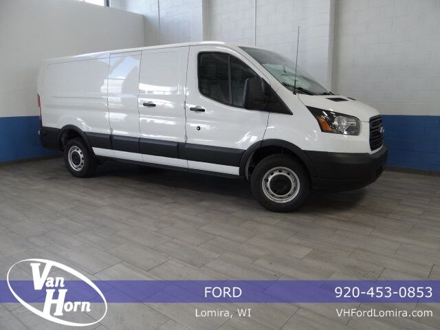 2019 Ford Transit-250 Base Plymouth WI