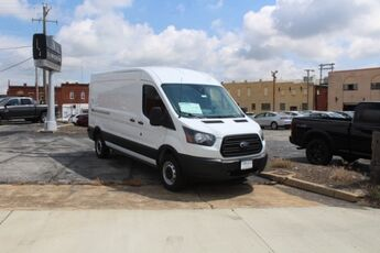 2019_Ford_Transit-250_Base_ Cape Girardeau