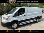 2019 Ford Transit 250 Van Low Roof 60/40 Pass.130-in. WB