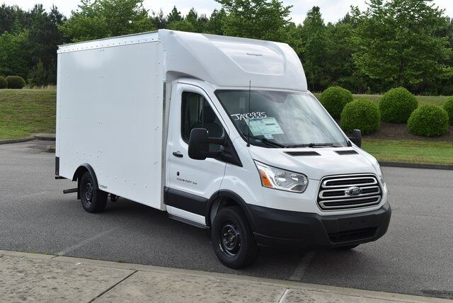2019 Ford Transit-350 Base Ashland VA