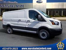 Ford Transit Cargo 250 Chattanooga TN