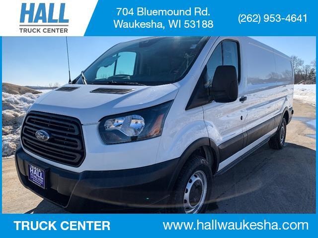 2019 Ford Transit Cargo 250 Waukesha WI