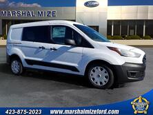 Ford Transit Connect Cargo XL Chattanooga TN