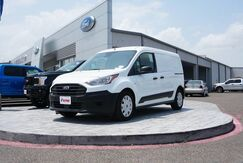 2019_Ford_Transit Connect Van_XL_  TX
