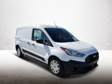 2019_Ford_Transit Connect Van_XL_ Clermont FL
