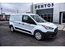 2019_Ford_Transit Connect Van_XL_ Dumas TX
