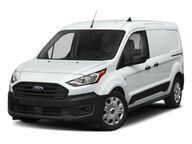 2019 Ford Transit Connect Van XL Grand Junction CO