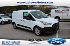 2019_Ford_Transit Connect Van_XL_ Milwaukee and Slinger WI