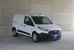 2019_Ford_Transit Connect Van_XL_ Mineola TX
