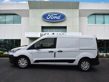2019_Ford_Transit Connect Van_XL_ Norwood MA