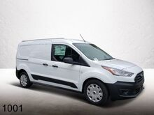 2019_Ford_Transit Connect Van_XL_ Ocala FL