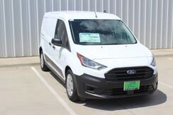 2019_Ford_Transit Connect Van_XL_ Paris TX