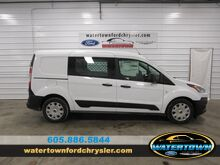 2019_Ford_Transit Connect Van_XL_ Watertown SD