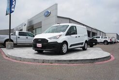 2019_Ford_Transit Connect Van_XL_ Weslaco TX