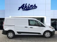 2019 Ford Transit Connect Van XL Winder GA