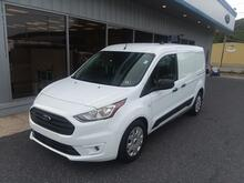 2019_Ford_Transit Connect Van_XLT_ Nesquehoning PA
